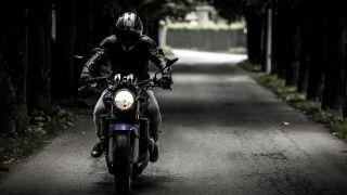 patente A per motocicli a Brescia