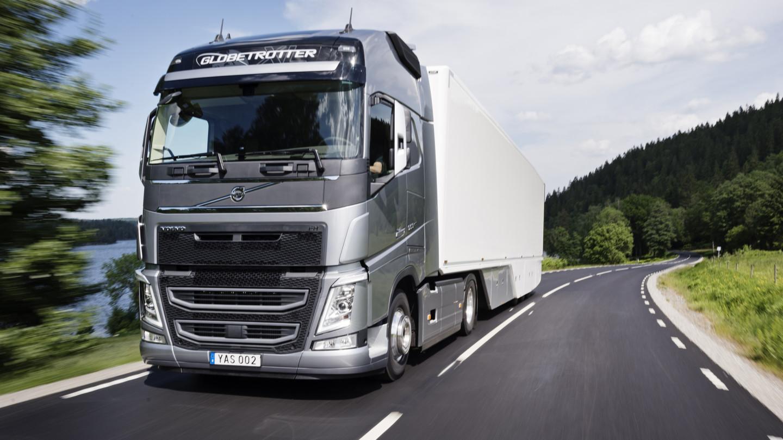 patenti superiori C D E per camion e autobus a Brescia