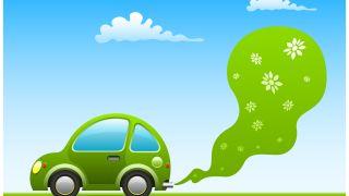 eco-driving
