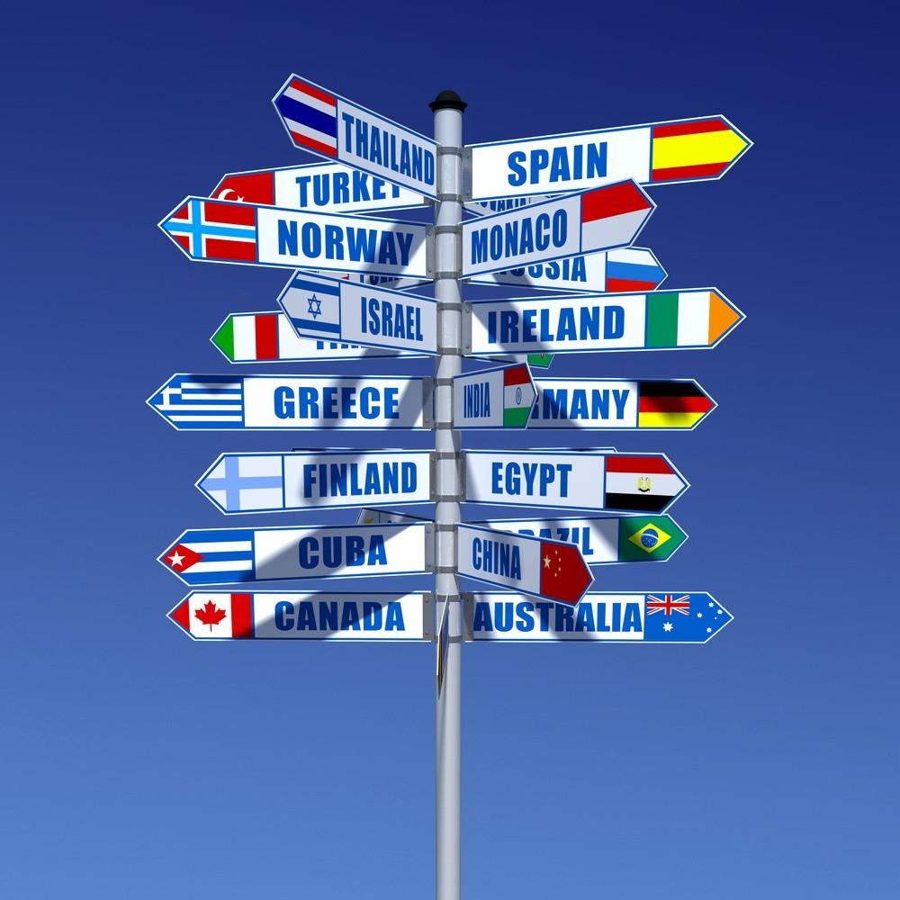 patente internazionale a Brescia