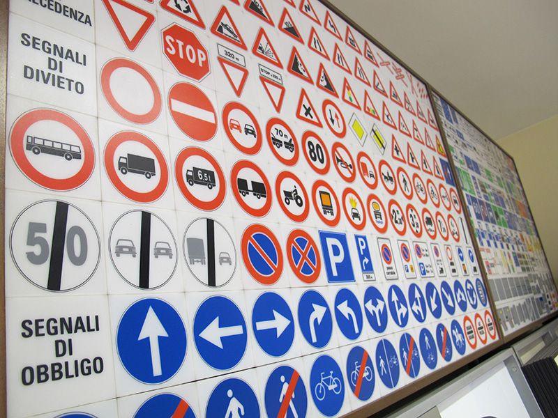 recupero punti patente a Brescia