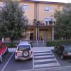 Autoscuola Saleri - sede di Concesio via Mattei